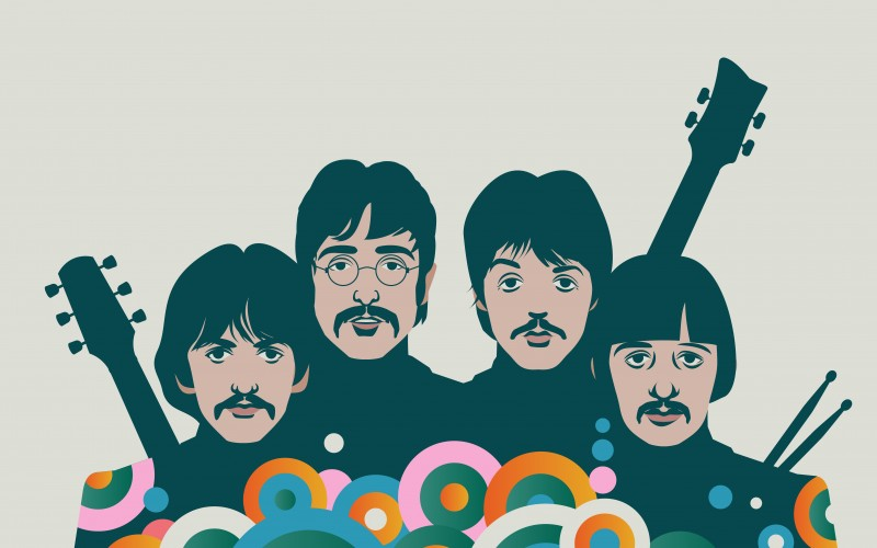 Public Speaking Professionalism, Performance, and the Beatles