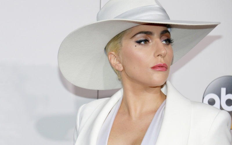How To Be More Charismatic – Lady Gaga, the Super Bowl, and Neuroscience