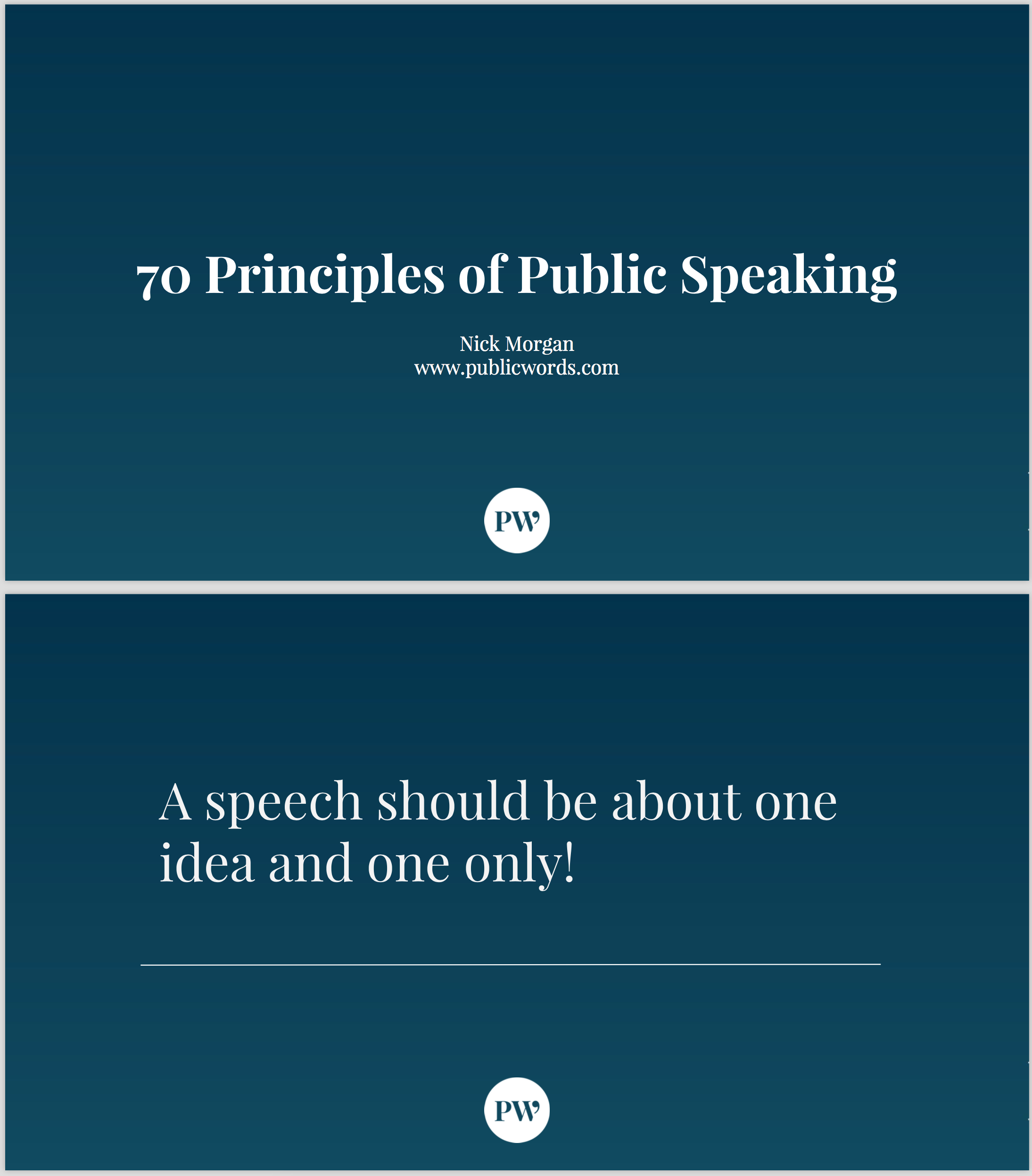 sp180 principles of public speaking View essay - public speech2 from english 120 at ashworth college sp180  principles of public speaking assignment 7 august 19, 2015 title: why  banning.