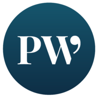PW Logo-high-res