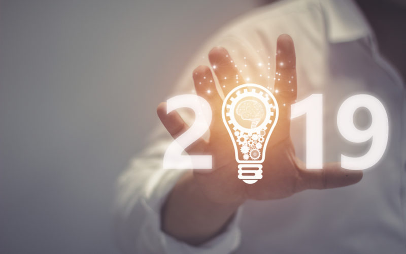 What Speakers Need to Focus on in 2019