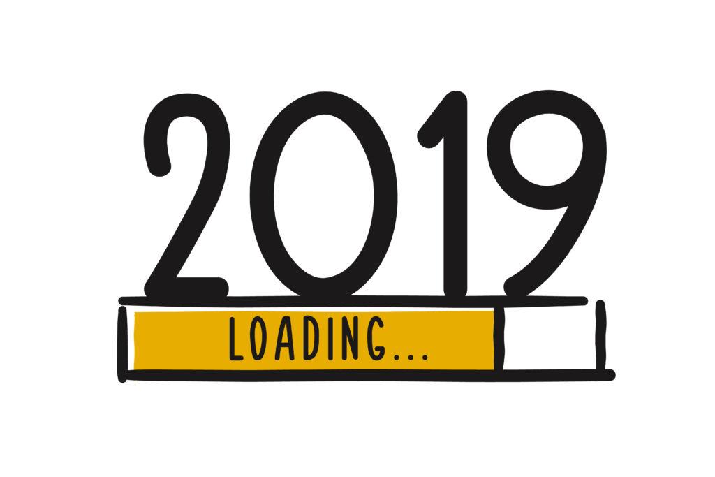 interesting new year resolutions